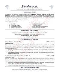 optimal resume american career college resume examples resume examples high  school writer resume templates free download
