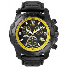 men s timex indiglo expedition rugged field chronograph watch mens timex indiglo expedition rugged field chronograph watch t49783