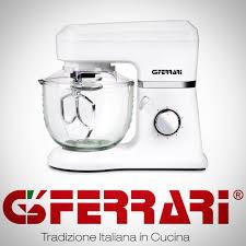 Brands Of Kitchen Appliances Tradizione Italiana In Cucina New Pizza Oven Pizzeria Snack
