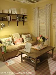 small den furniture. Small Den Furniture. Top Notch Ideas Decorating For Room Unique Diy Home Decor Furniture A