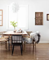 scandinavian design furniture ideas wooden chair. Dining Room. Wonderful Scandinavian Rooms Design Ideas. Awesome  Room Feature Rectangle Scandinavian Design Furniture Ideas Wooden Chair G