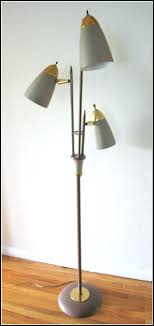 seagrass chandelier shades seagrass mini chandelier shade seagrass lamp shades seagrass drum shade chandelier