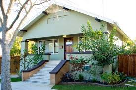Small Picture Bungalow Porch Bungalow Style Homes Arts and Crafts Bungalows