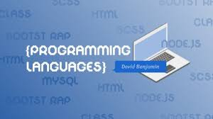 Channel Art Template Online Programming Languages Youtube Channel Art Template