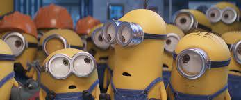 Phim hoạt hình 'Minions 2' hoãn chiếu vì chậm tiến độ - Phim âu mỹ - Việt  Giải Trí