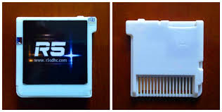 Minisd and microsd cards are compatible with the use of an sd card adapter. R5 3ds Card Can Play 3ds Games On 3ds V9 3 0 21u E J R5sdhc R5 3ds Card Can Play 3ds Games Work On 3ds V9 2 0 20u E J Nds Card Com