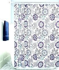 blue bathroom window curtains purple bathroom curtains dark purple shower curtain purple bathroom window curtains purple