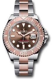 swissluxury com rolex watches at discount prices rolex watches yacht master steel and everose gold style no 116621