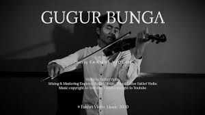 Are you see now top 10 gugur bunga results on the web. Download Gugur Bunga Violin Instrument Mp3 Mp4 3gp Flv Download Lagu Mp3 Gratis