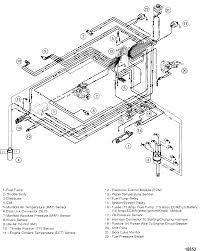 mercruiser engine wiring harness tbi wiring diagram libraries mercury mercruiser 4 3l efi gen tbi gm 262 v 6 0l012009mercury mercruiser 4