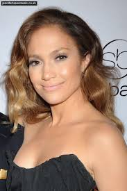 Jennifer Lopez Scott Barnes About Face Book Launch Party Party. Is this Jennifer Lopez the Musician? Share your thoughts on this image? - jennifer-lopez-scott-barnes-about-face-book-launch-party-party-1842737827