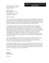 Payroll Administrator Cover Letter Downloads Payroll Administrator Cover Letter Manswikstrom Se