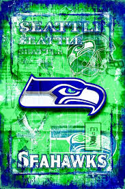 best 25 seahawks uniforms ideas on seahawks game