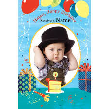 Online Birthday Cards For Kids Personalised Birthday Cards For Kids Personalised Birthday Card For