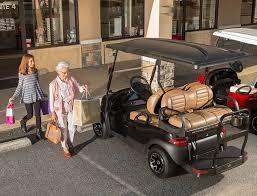onward 4 passenger gas golf cart club car Club Car Golf Cart Fuel Tank onward 4 passenger non lifted electric or gas golf cart from club car EZ Go Golf Cart Gas Tank