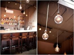 commercial bar lighting. Bar Lighting, Commercial Lighting