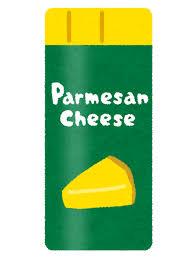 「チーズ イラスト」の画像検索結果