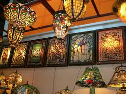art deco kitchen lighting. 62 Creative Indispensable Art Deco Style Lamp Shade Light Fittings Flush Mount Lighting Ceiling Kitchen Tiffany Hanging Fixtures Small Desk Lamps Lights P