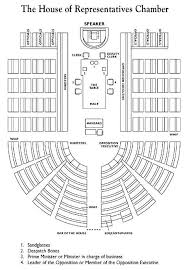 parliament house canberra us senate floor plan arizonawoundcenters
