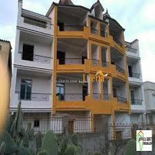 vente villa avec photo f2 f3 f4