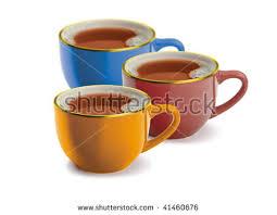three cups of tea essay school memories essay scholarship essay ideas ideas for school memories essay scholarship essay ideas ideas for
