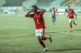 ترتيب الدوري المصري الممتاز بعد استعادة الأهلي توازنه | وطن يغرد خارج السرب