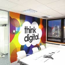office space interior design. office branding large scale projects for offices to transform your space interior design d