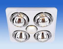 heat light unit white product photo