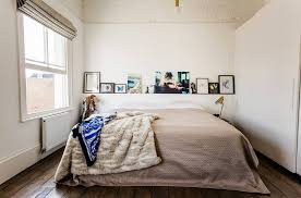 Shelf For Bedroom 10 Small Bedroom Ideas That Are Big In Style Decor10 Blog