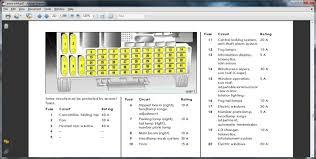 fuse box opel zafira b wiring diagrams database wiringhow us 2003 Astra Fuse Box Diagram astra vxr fuse box layout astra free wiring diagrams for car or 2003 astra 1.6 fuse box diagram