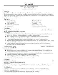 Team Lead Resume India Professional Resume Templates
