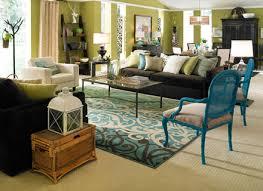 can u put an area rug over carpet put carpet pad under area rug na