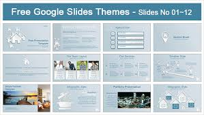 Architectural Powerpoint Template Architecture Archives Free Google Slides Themes