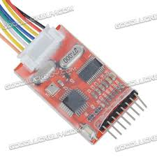 fpv flight controller n2 osd module with gesture throttle display Eagle Lift Wiring Diagram Of fpv flight controller n2 osd module with gesture throttle display for dji naza v1 v2 naza