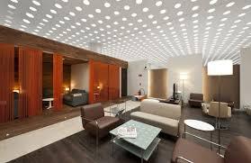 basement lighting design basement lighting options
