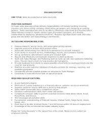 Sales Associate Qualifications Sales Associate Job Dutie Sales Associate Duties Resume