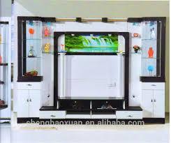 Small Picture Furniture Wall Units Designs markcastroco