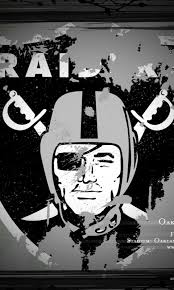 Tons of awesome oakland raiders wallpapers to download for free. Android Oakland Raiders Wallpaper