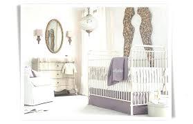 small nursery ideas uk small white chandelier for nursery nursery baby room ideas