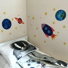 space decals for walls space wall sticker set chameleon wall art space wall  stickers space decals . space decals for walls ...