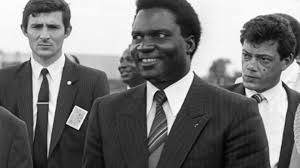 French court rejects new inquiry into death of president Habyarimana that  sparked Rwanda genocide