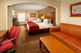 Airport Bed Hotel Our Dulles Airport Hotel Photo Gallery Comfort Suites Dulles Airport