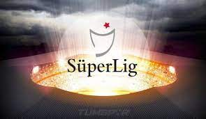 İşte Süper Lig'deki puan durumu! - Tüm Spor Haber