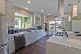 photo of pius kitchen bath seattle wa united states white flat