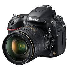 Nikon D800 Lens Compatibility Chart Nikon D800 Digital Slr Camera