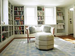 Living Room Bookcases Built In Living Room Built In Shelves Hgtv