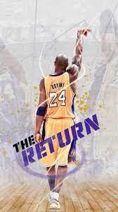Bryant Kobe NBA Sports Super Star ...