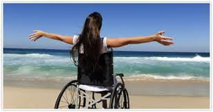 engelliler ile ilgili resim ile ilgili görsel sonucu