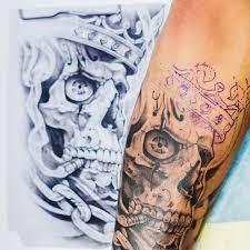 Lark Street Tattoo Tattoo Studio Albany