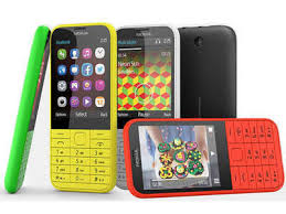 nokia phones touch screen price list. sell this product · nokia mobile phones pricelist touch screen price list